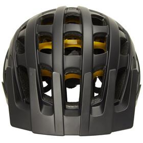 Lazer Roller MIPS Helmet mat black